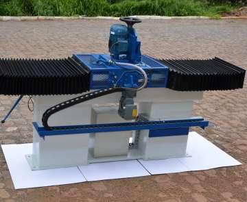 IMG-20200205-WA0049