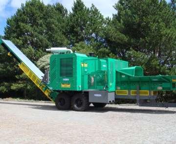 IMG-20200205-WA0082