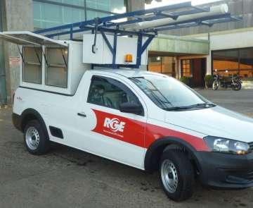 accesorio camioneta 1