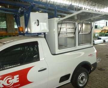 accesorio camioneta 2