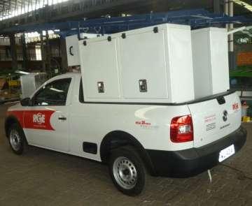 accesorio camioneta 3