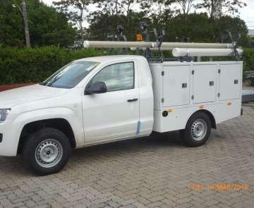 accesorio camioneta 7