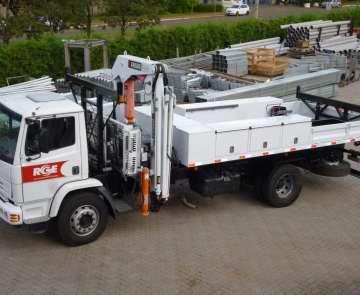accesorios camion 1