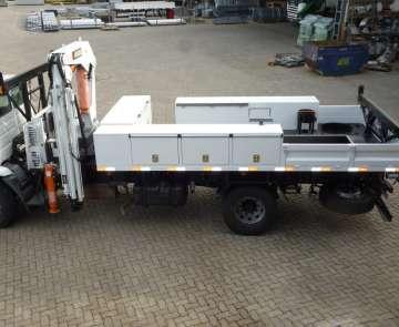 accesorios camion 2