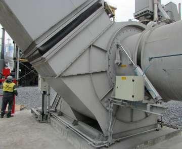 ventilador centrifugo (1)