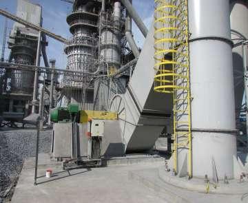 ventilador centrifugo (2)